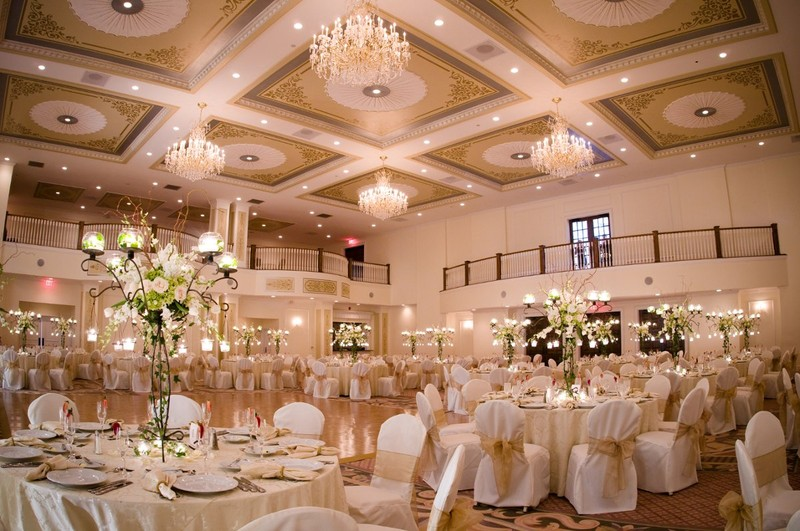 10 Affordable Wedding Venues In Nj The Meyer Photo Video Group